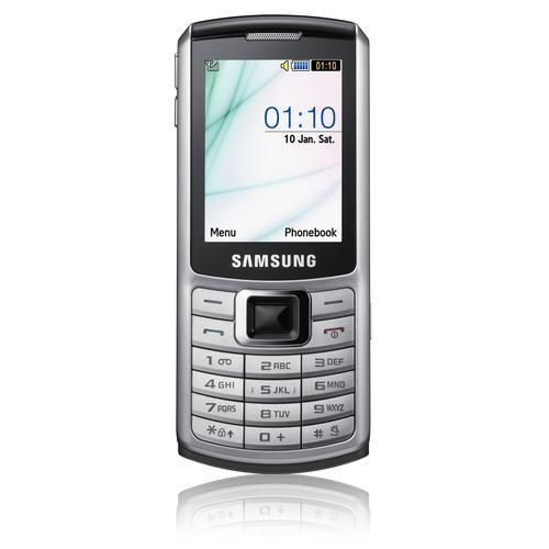 Samsung GT-S3310