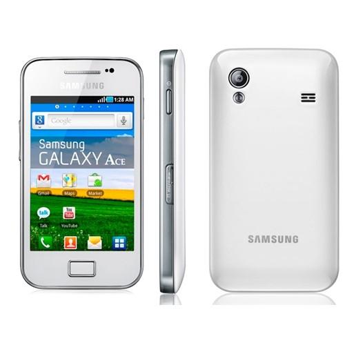 Samsung GT-S5830i Galaxy Ace