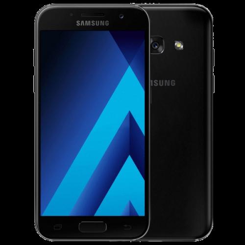 Samsung Galaxy A3 (2017) SM-A320