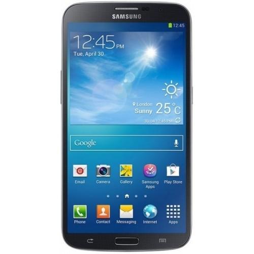 Samsung Galaxy Mega 5.8 GT-I9152