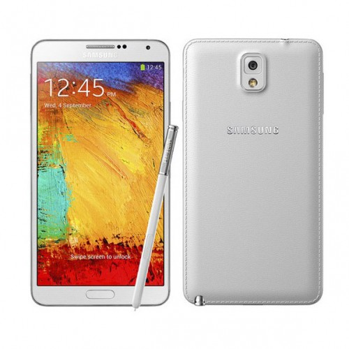 Samsung Galaxy Note 3 SM-N9005