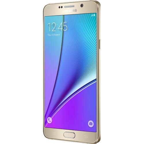 Samsung Galaxy Note 5 SM-N920C