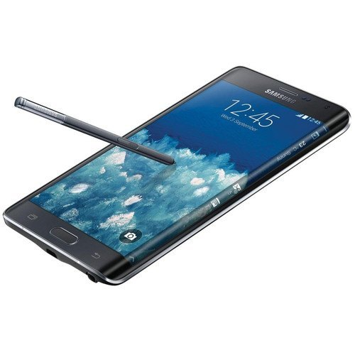 Samsung Galaxy Note Edge SM-N915G