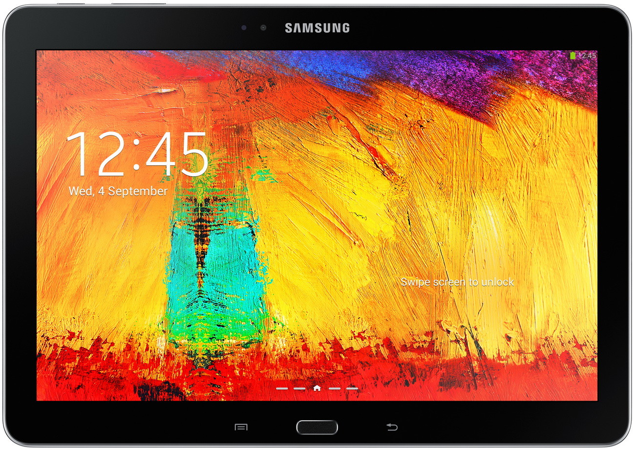 Samsung Galaxy Note SM-P6000 10.1