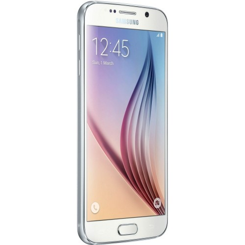 Samsung Galaxy S6 Duos SM-G920FD