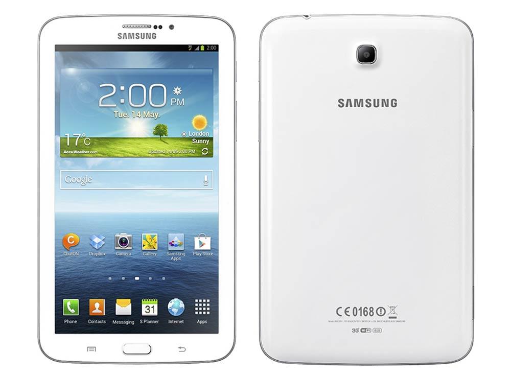 Ремонт Samsung Galaxy Tab 3 7.0 LTE SM-T215