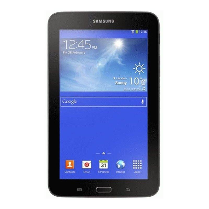 Samsung Galaxy Tab 3 Lite 7.0 T1110