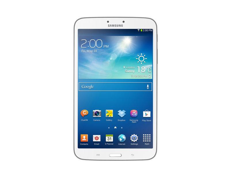 Samsung Galaxy Tab 3 SM-T311