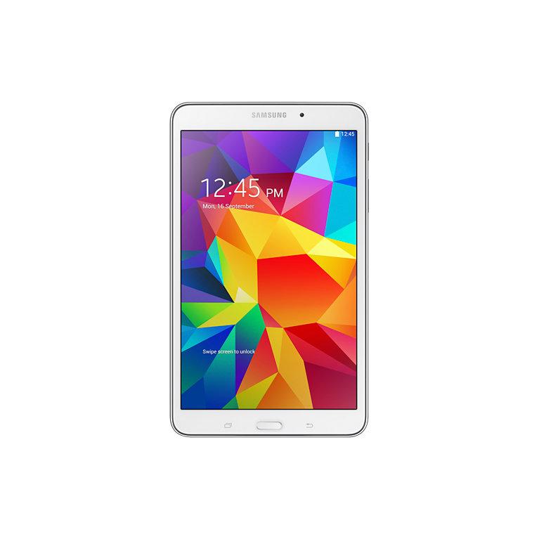Samsung Galaxy Tab 4 8.0 SM-T330