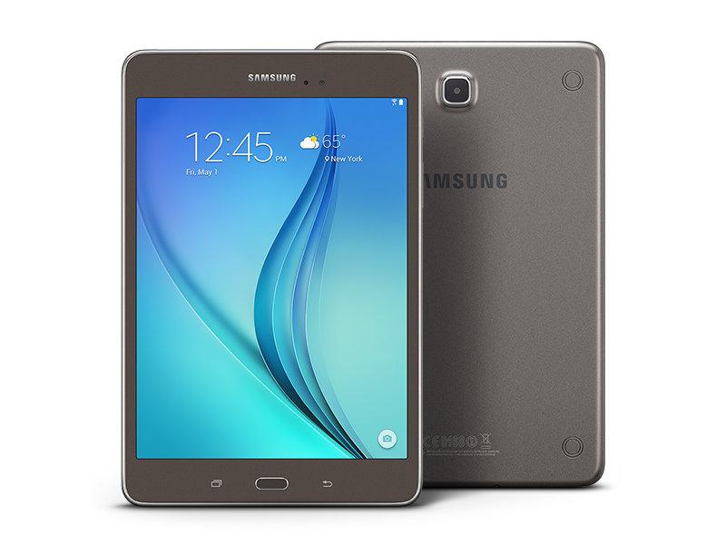 Samsung Galaxy Tab A SM-T350