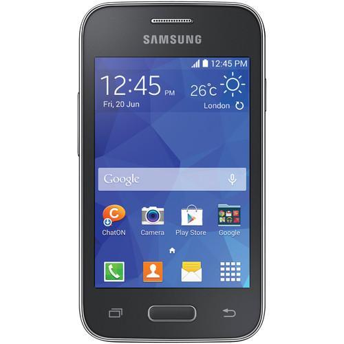 Samsung Galaxy Young 2 Duos SM-G130