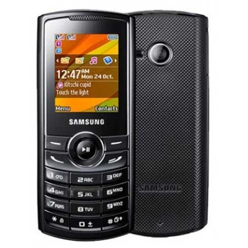 Samsung Hero E2232