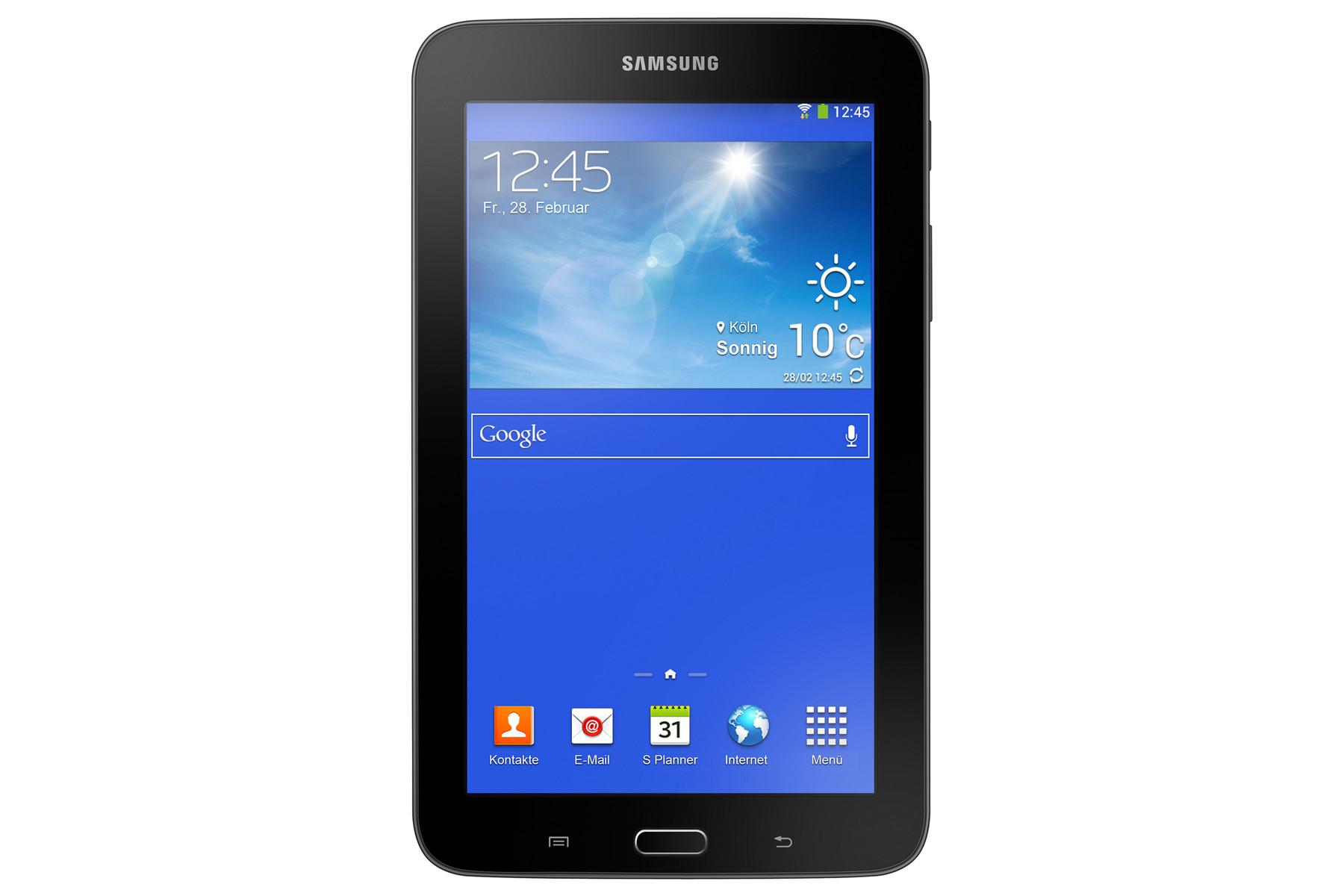 Samsung P3200 Galaxy Tab 3 7.0