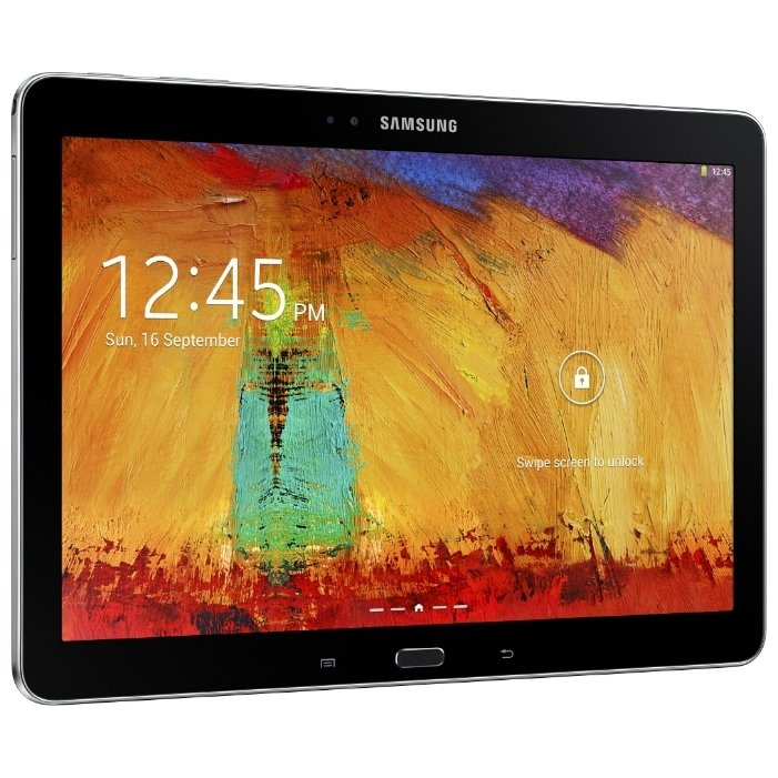 Samsung P6050 Galaxy Note 10.1