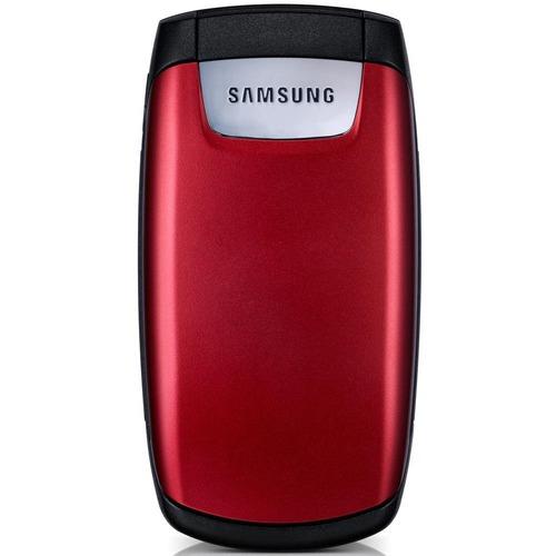 Samsung SGH-C260