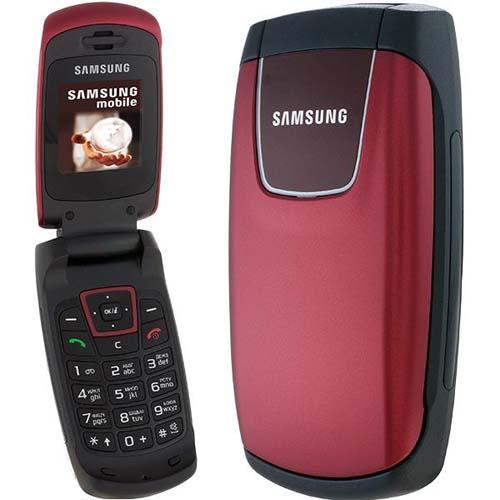 Samsung SGH-C270