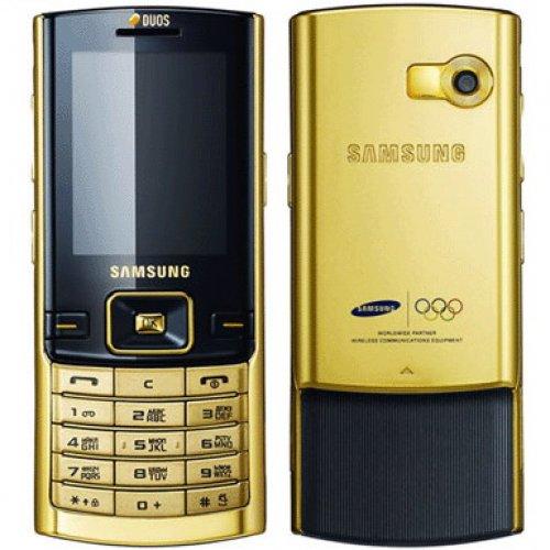 Samsung SGH-D780
