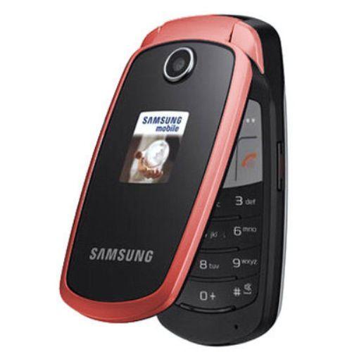 Samsung SGH-E790