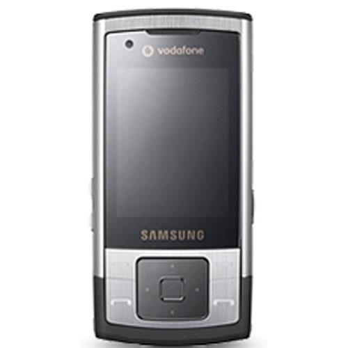 Samsung SGH-L810