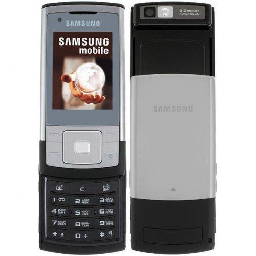 Samsung SGH-L811