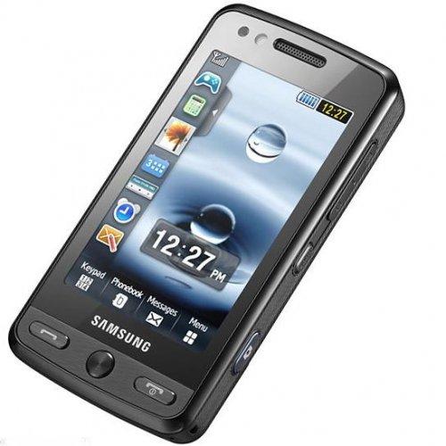 Samsung SGH-M8800 Pixon