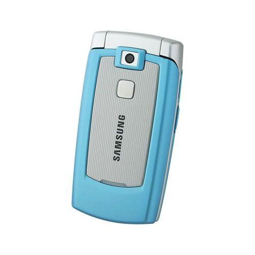 Samsung SGH-X540