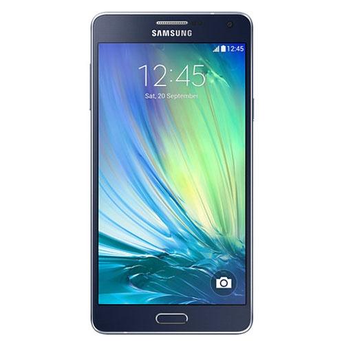 Samsung SM-A700FD Galaxy A7 Duos