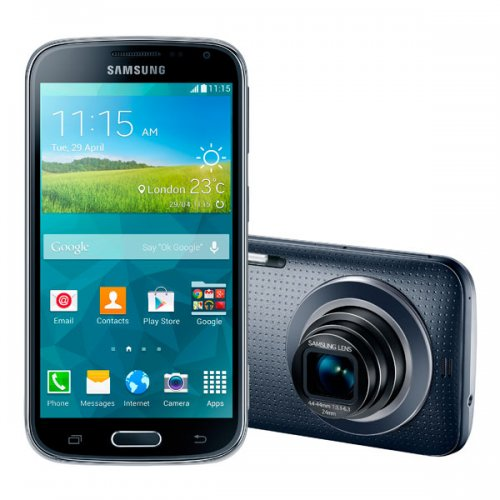 Samsung SM-C115