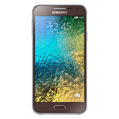 Samsung SM-E500H Galaxy E5 Duos