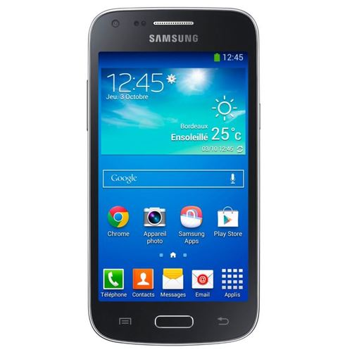 Samsung SM-G3500 Galaxy Core Plus
