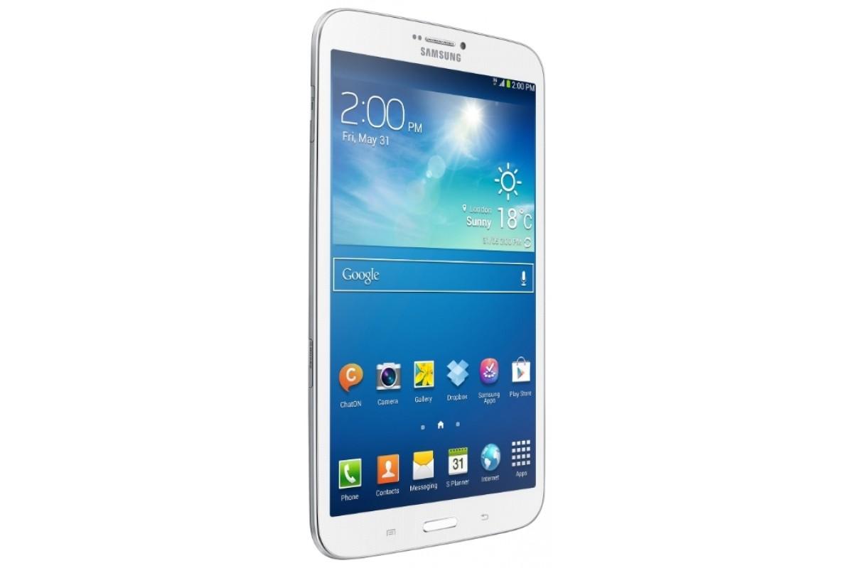 Samsung SM-T315 Galaxy Tab 3 8.0