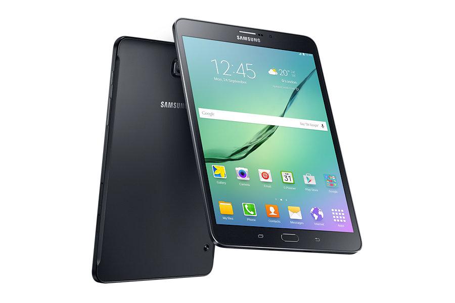 Samsung SM-T719 Galaxy Tab S2 8.0