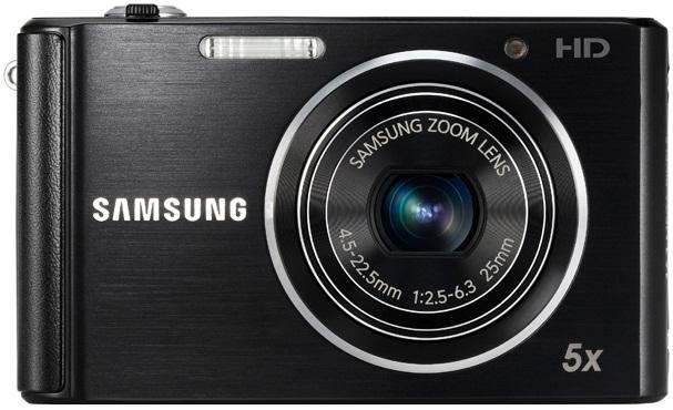 Samsung ST75