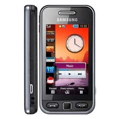 Samsung Star S5233