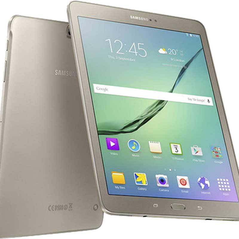 Samsung T2100 Galaxy Tab 3 7.0