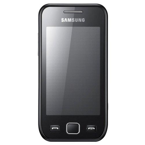 Samsung Wave 2 Pro GT-S5330