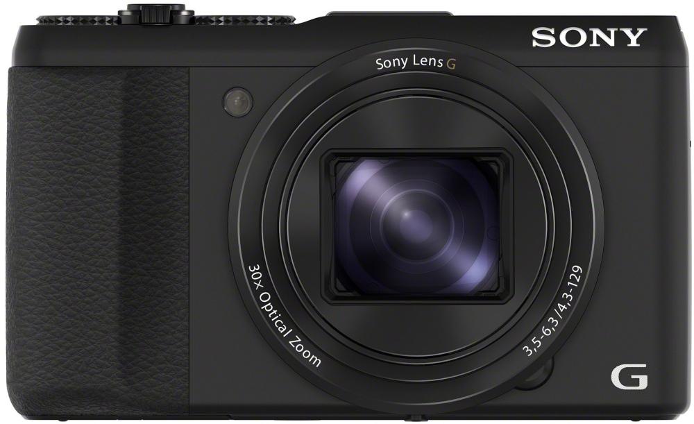 Sony HX50