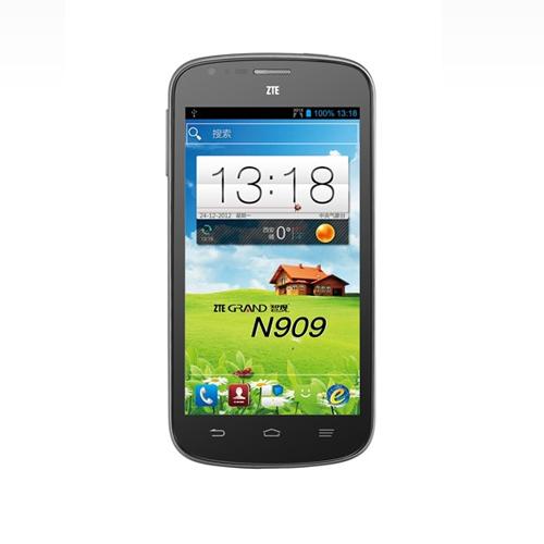 ZTE N909
