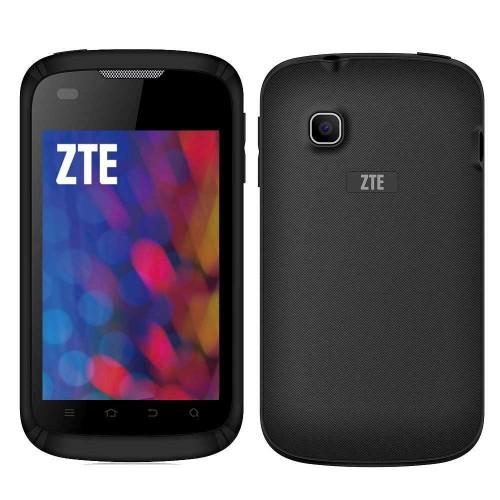 ZTE V793