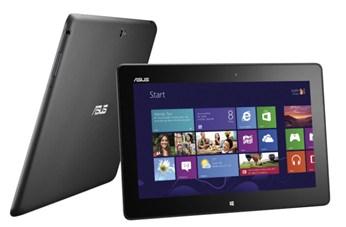 Планшет Asus VivoTab Smart ME400CL