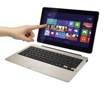 Ремонт планшета Asus VivoTab TF810С