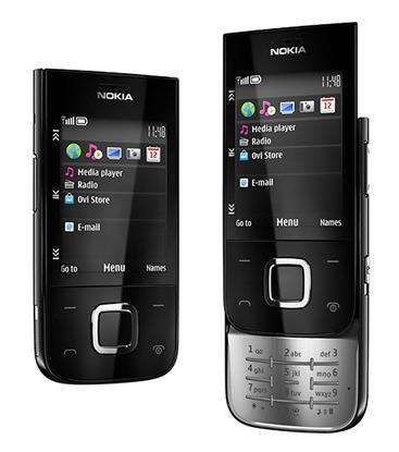 Телефон Nokia 5330