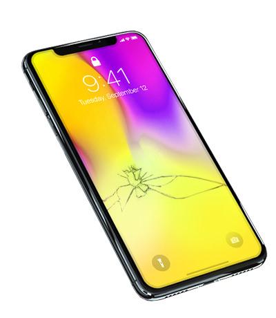 смартфоны LG