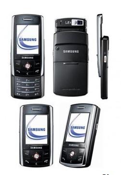 Отзывы о телефоне samsung d800 телефоны samsung i900
